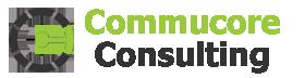 Commucore Consulting